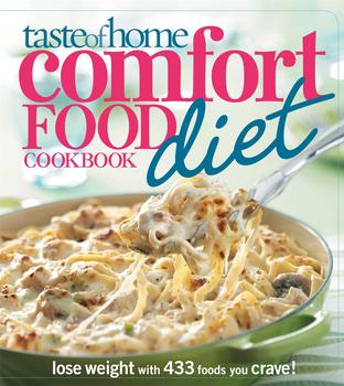 Taste of home comfort food diet cookbook ebook by taste of home taste of home comfort food diet cookbook fandeluxe Choice Image