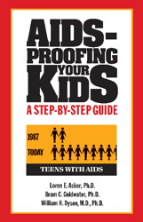 AIDS-Proofing Your Kids