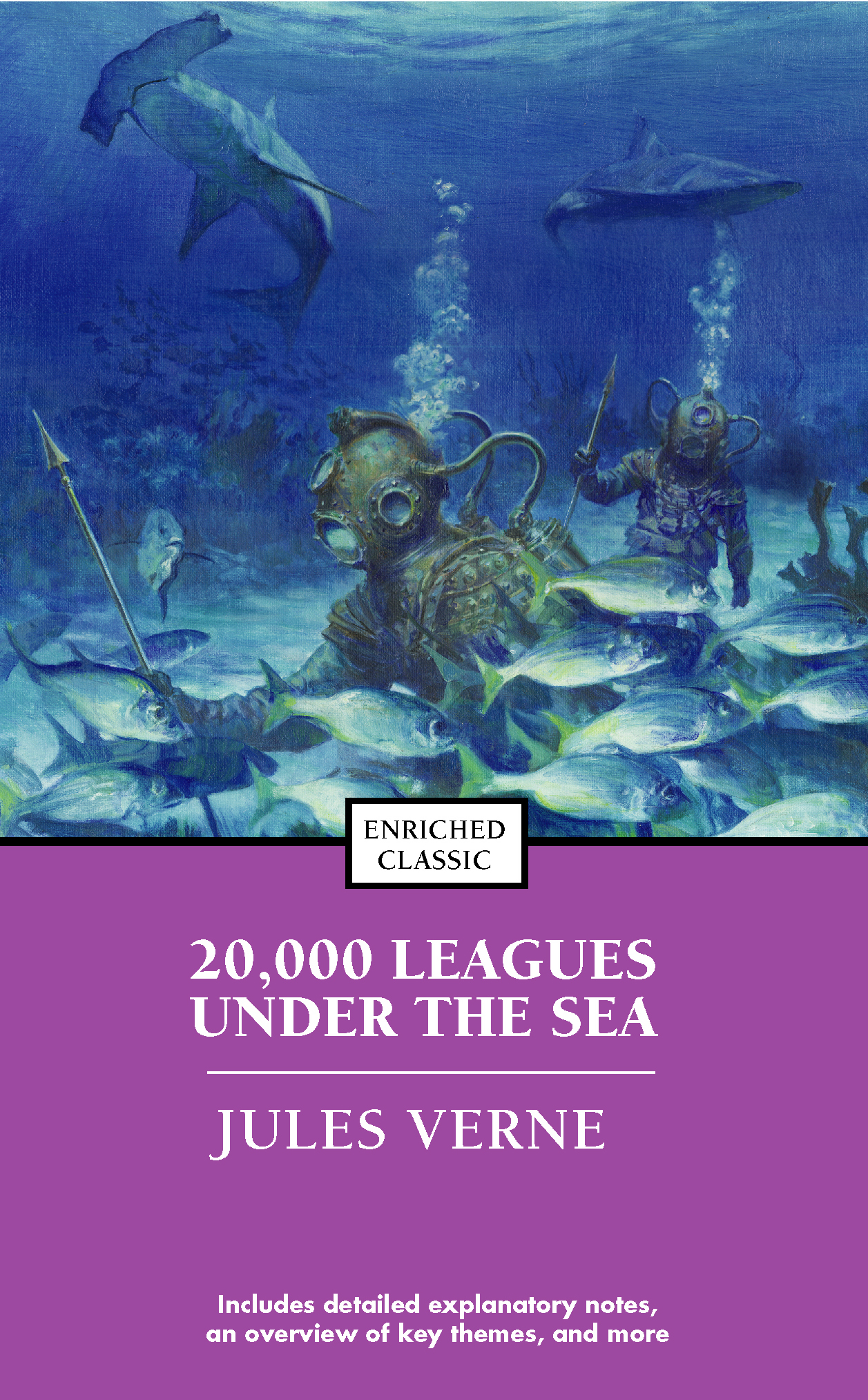 20 Of The Most Stunningly Beautiful Black Women From: 20,000 Leagues Under The Sea