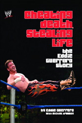Cheating Death, Stealing Life