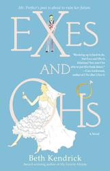 Exes and Ohs book cover