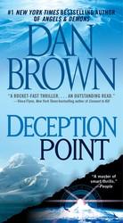 Deception point 9781416524809
