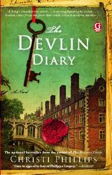 The Devlin Diary