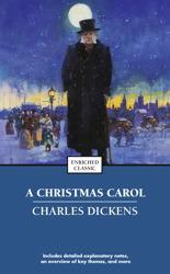 Buy A Christmas Carol