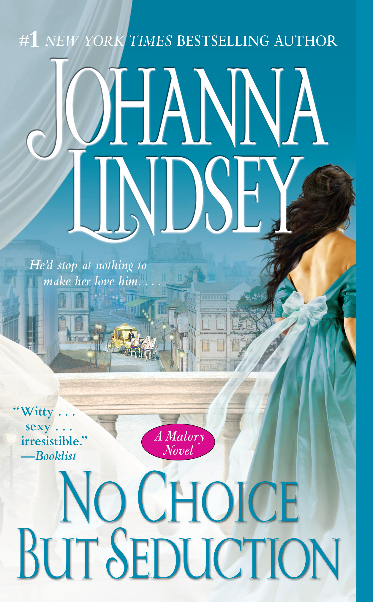 Download johanna lindsey ebook collection