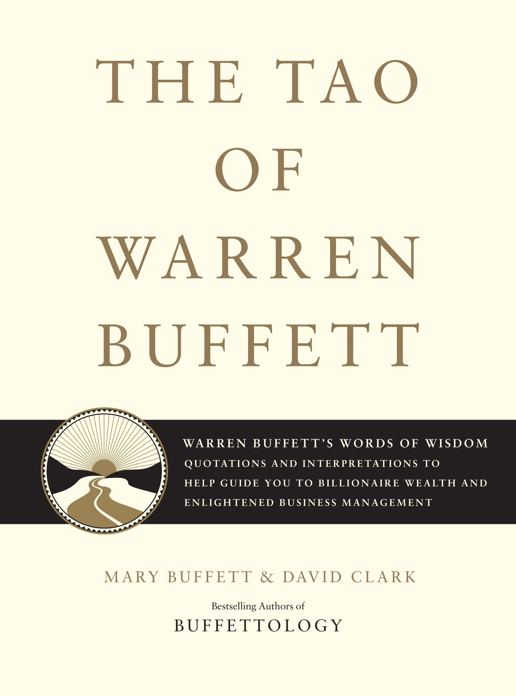 essays of warren buffett pdf
