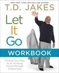 Let It Go Workbook