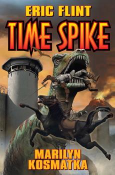 Time Spike