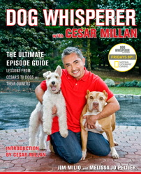 Buy Dog Whisperer with Cesar Millan