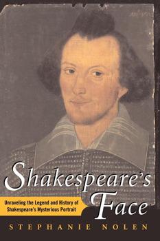 Shakespeare's Face