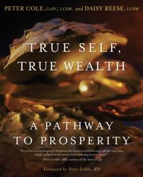 True Self, True Wealth