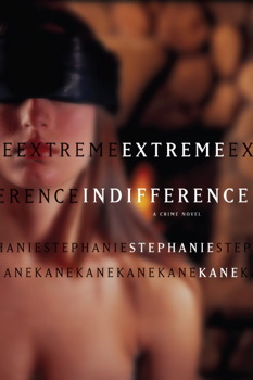 Extreme Indifference