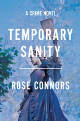 Temporary Sanity