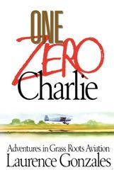 One Zero Charlie