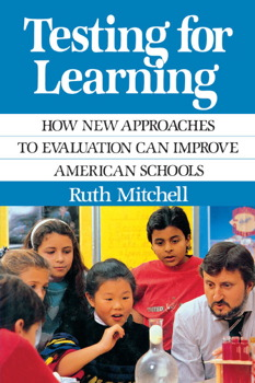 Testing for Learning
