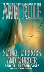Smoke, Mirrors, and Murder