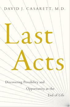 Last Acts