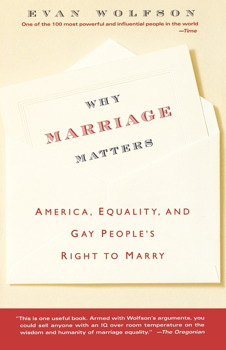 Why marriage matters ebook by evan wolfson official publisher page why marriage matters fandeluxe Images