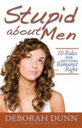 Stupid about Men