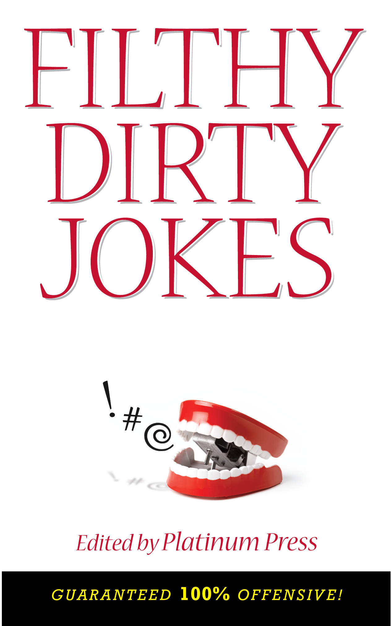dirty jokes about sex