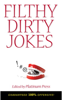 filthy jokes for adults