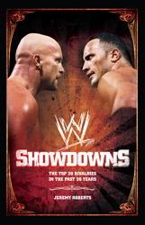 Showdowns