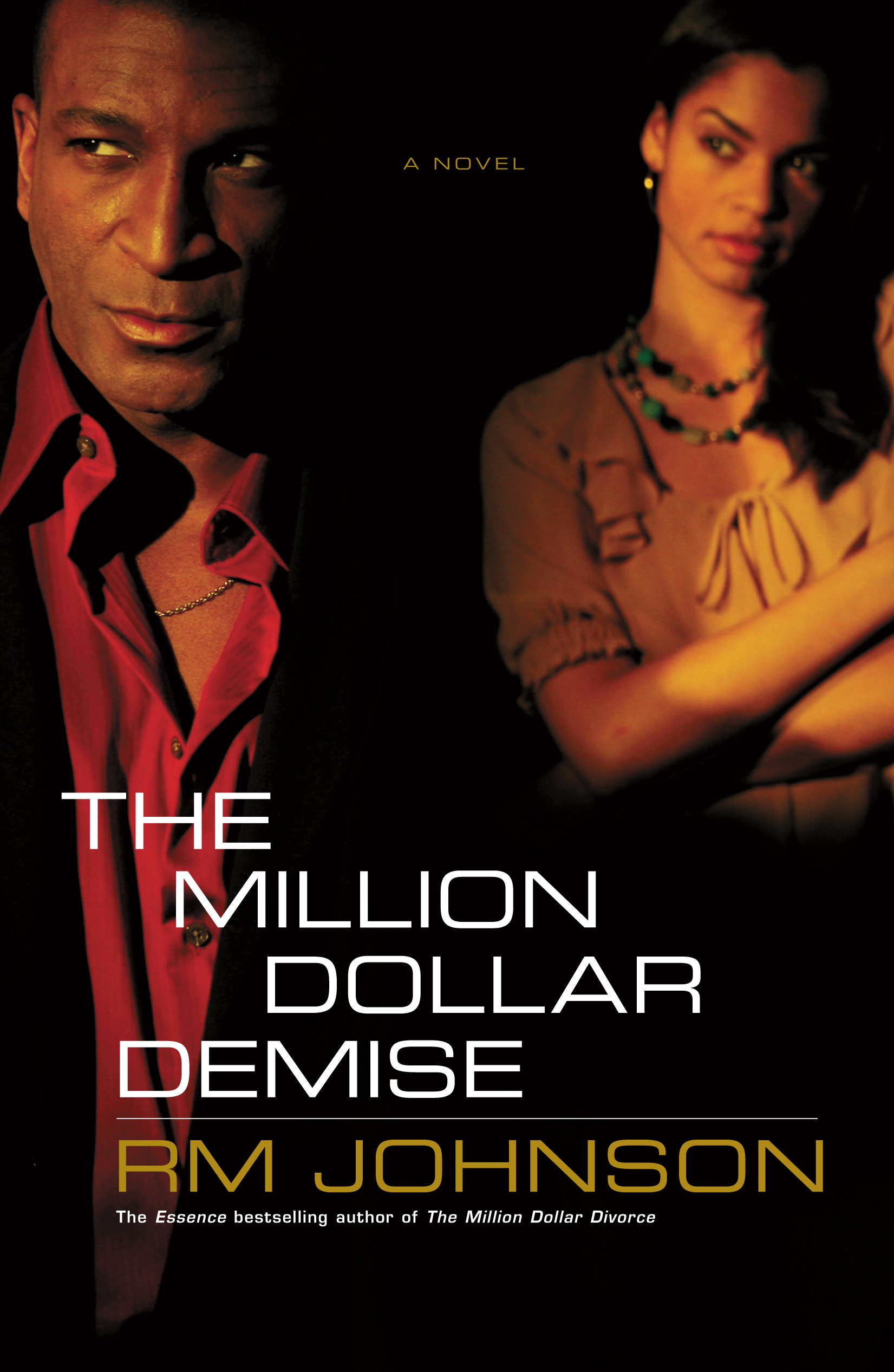 one million dollar film