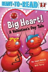 Big Heart!