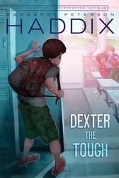 Dexter the Tough