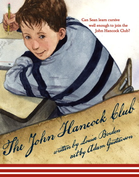 The John Hancock Club