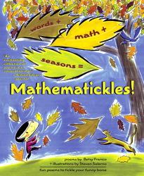Mathematickles!