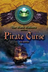 Pirate Curse