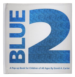 Blue 2 (Limited Edition)