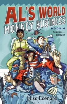 Monkey Business