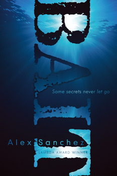 BAIT ALEX SANCHEZ EBOOK