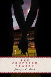 The Comeback Season