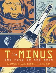 T-Minus