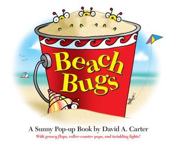 Beach Bugs