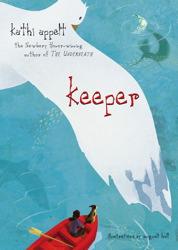 Keeper
