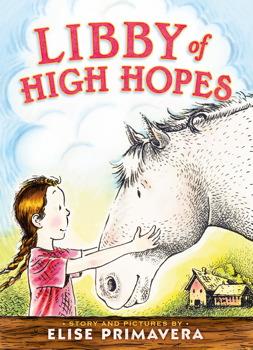 Libby of High Hopes