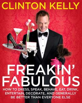 Freakin' Fabulous