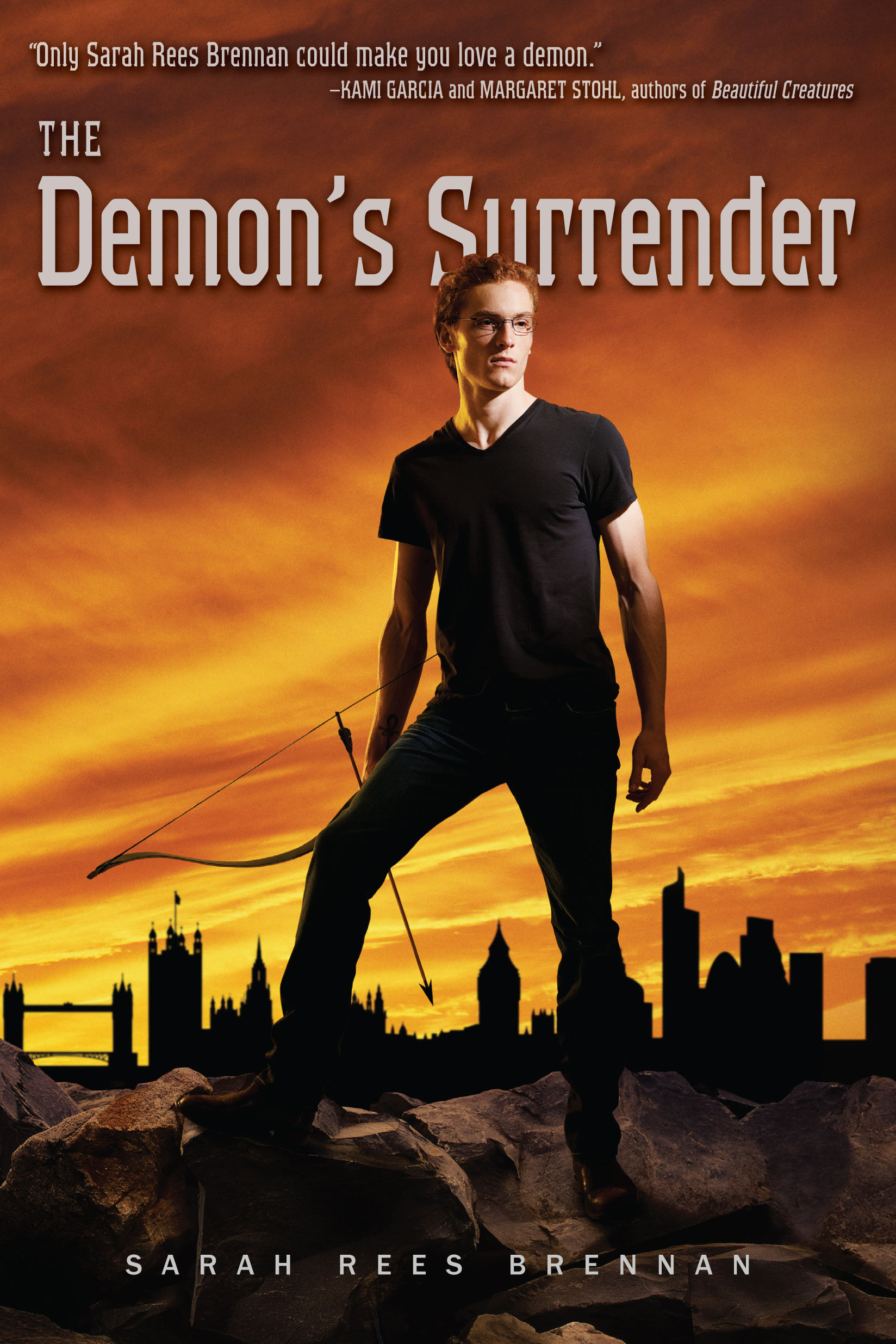 THE DEMONS LEXICON EBOOK DOWNLOAD