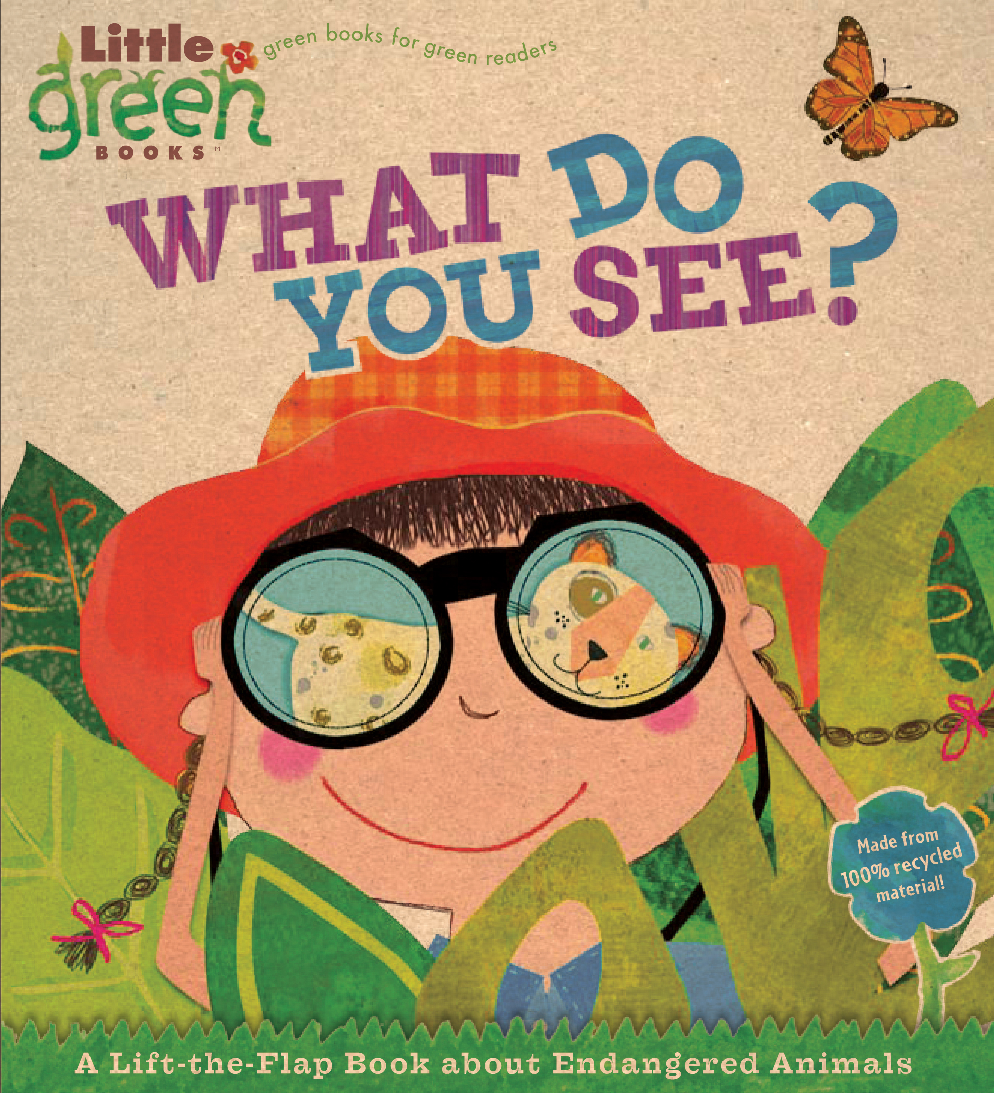 what do you see book by stephen krensky amy schimler safford