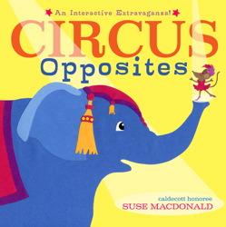 Circus Opposites