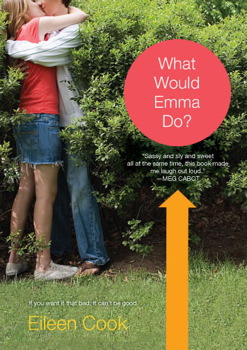 Image result for what would emma do book