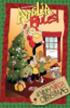 A Very Ninja Christmas