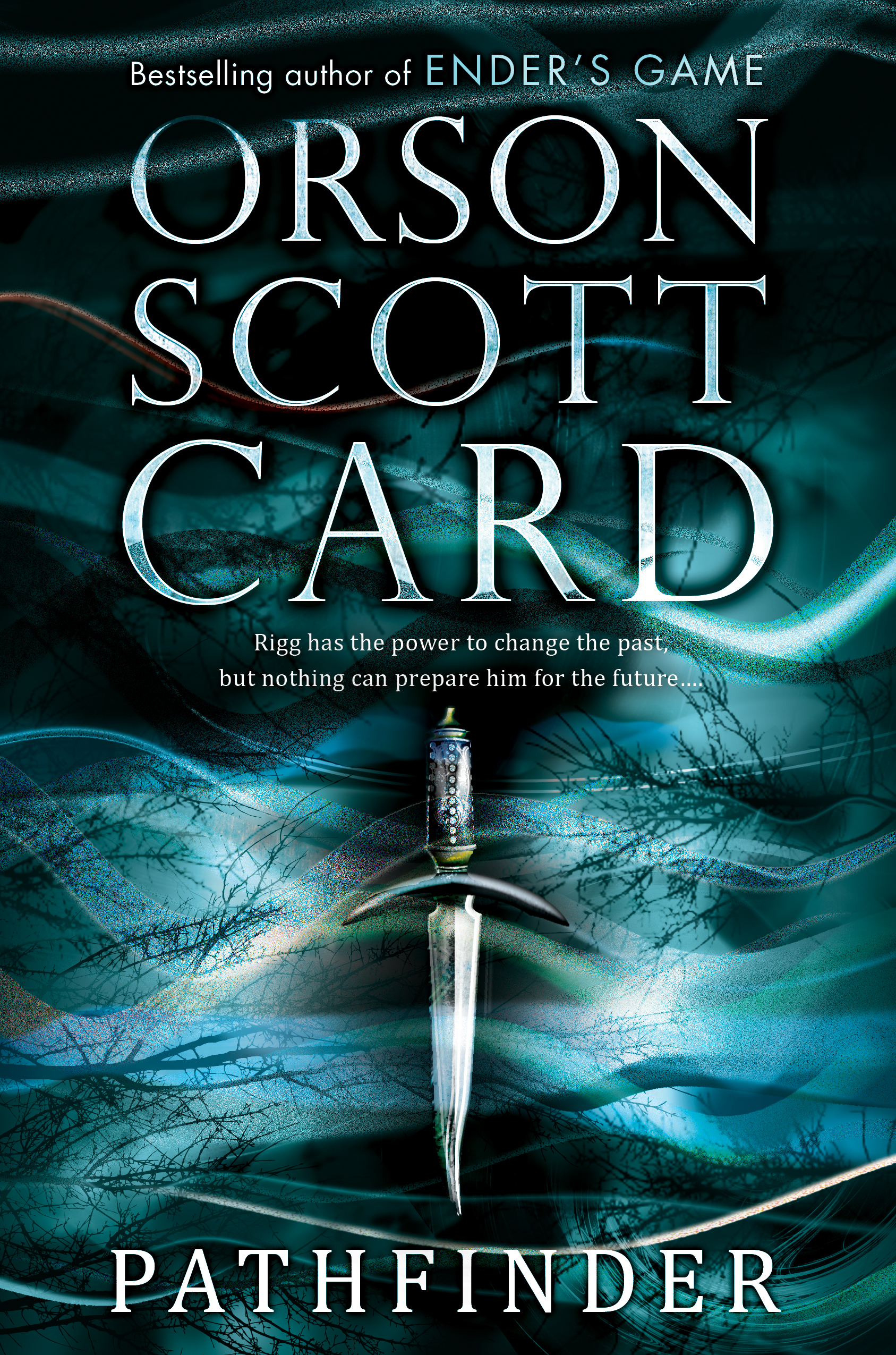 ruins orson scott card ebook download