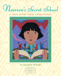 Buy Nasreen's Secret School