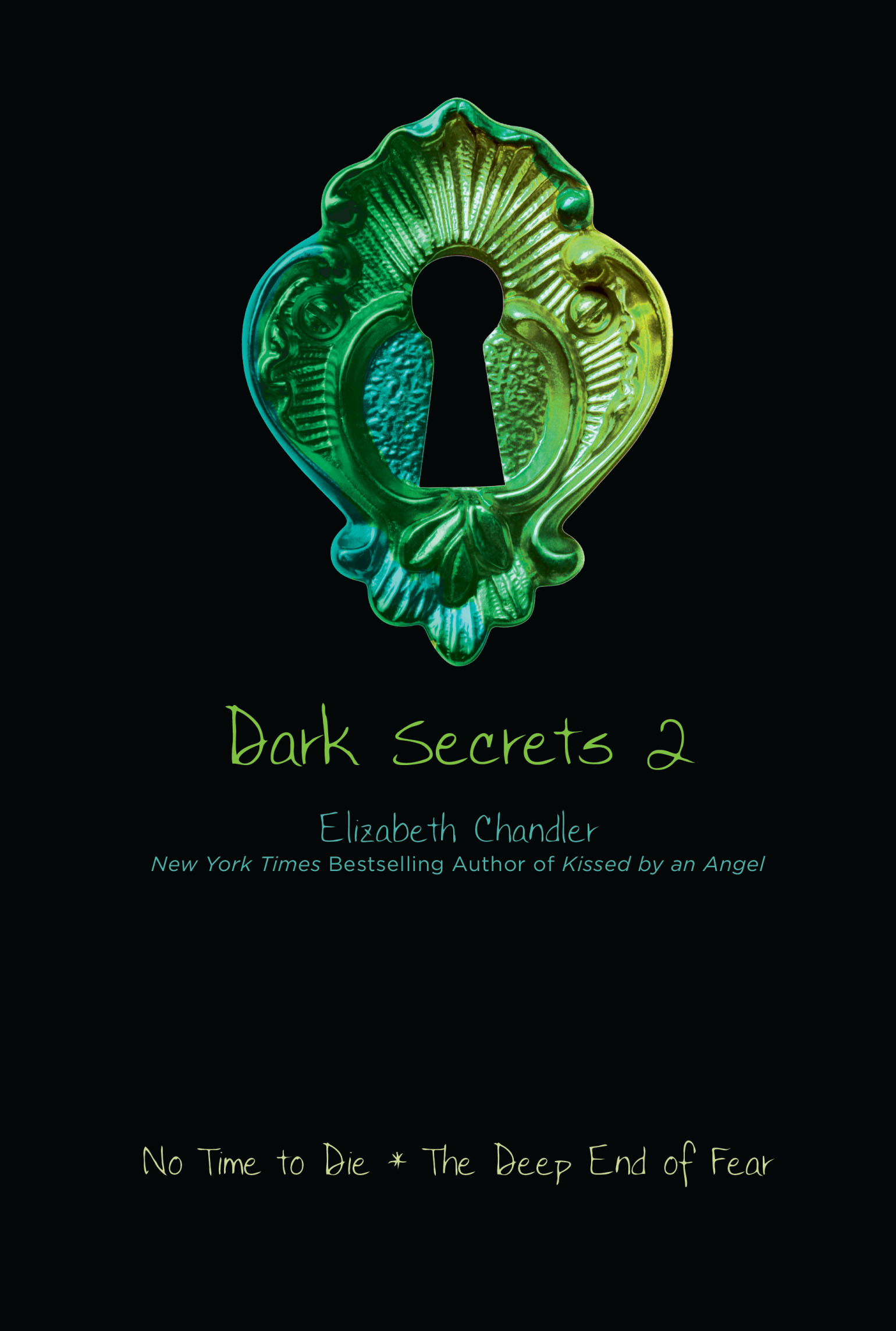 Cvr9781416994626 9781416994626 Hr Dark Secrets 2