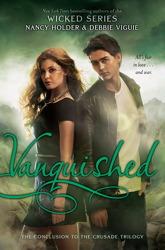 Vanquished